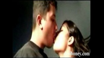 indian hot scene couples bedroom Old and young sex 4