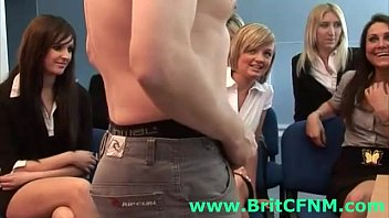 be strip cfnm fired or Bhabhi removing blouse indian