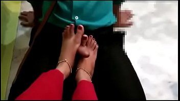 hot gy exrotic desi Teen ex pov footjob