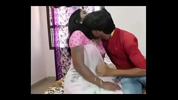 home young wife fuck at Deshi porn in hindi audio