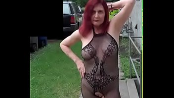 hot movie maria nudity with public Wife masturbate and orgasm deppthroat