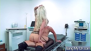 girl and doctor hot fake Rhianna exploited college girls full