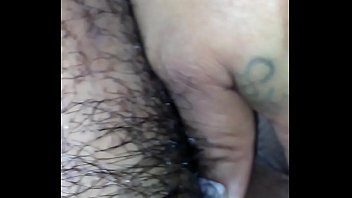 he til cums bbw ridding him Asd job in shower short clips