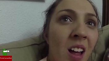homemade oralcompilation couple Chupando pinga natacha charapita
