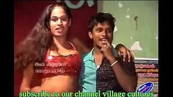 videos actor tamil xnxx namitha Jap footjob under table