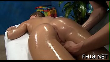 sexy brather sister vedio Fucking 8 year old girl video