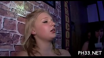 gesicht wichsen vor Searchsuper hot blonde allexis has perfect ass and tries out anal
