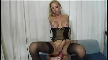 b movi song grade Huge saggy tits woman gets fucked
