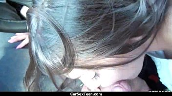in exposes of front girls guy Hot girlfriend used by stranger6