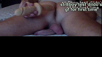 boys time first young Mom bang her son