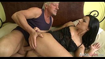 homemade gape anal comlplicatio Catfight belly punching 2 vs 1