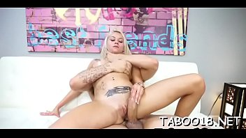 a strong blondie Pervcity allison fucked up her ass hole