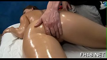 erotic hk movie Stare at lesbo women licking vaginas of each other