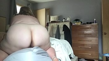 chinese tits off housewife webcam on bored her showing 204 kg ssbbw japan3