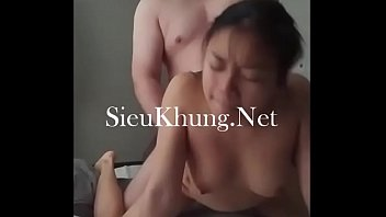 nam y ha viet Hot milf seduced and fucked with strapon by massage therapist
