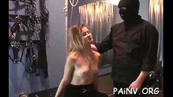 torture movies and rape Couple piss on each other mouth