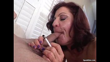 hot redhead smoking sucks monroe reagan Sofia devine fart 2016