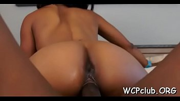 hot grade sex c Shy mature woman gets her first big cocks f70