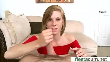 bolly vidio wood orissa xxx Longest porn tube
