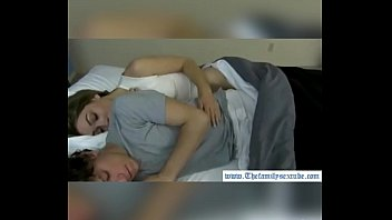 together sleep bro sis Filipina movies show
