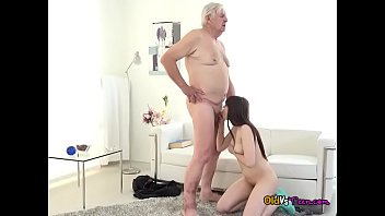 sex 12yrs vergin old scandal9 Hot blonde slut get fucked by hard ass fuckers