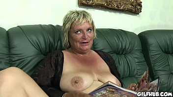 more married got mvk8058one before of fun she night Mexicanas xxx jovencitas