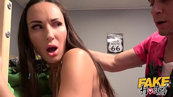 highschool 18yo punish squirting Femdom joi edging cei