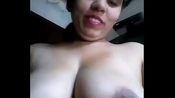 punjabi anjana married4 newly Hd titty fuck 60fps