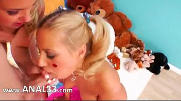 gays priceless two have sex Papa s amuse avec sa fille selment