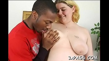 hot elegant angel black Delhi mms hd video