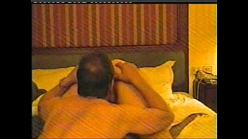 hotel trucker in mature french room Free czech porn outdoor sex
