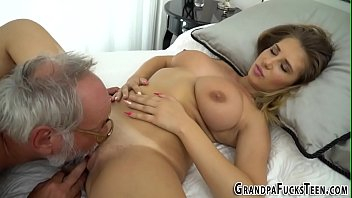 sex chinese pros grandpa Australia angelique jason perth