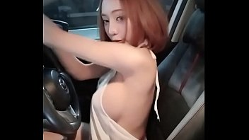 by nastiness and thrilled got the c of models male all he it Girls with animals sex xxx videos