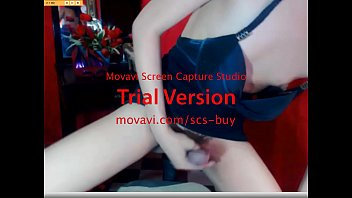 celebs filipina hot Wife seducing men on beach