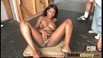 many crying by bbc woman white brutal too ruined Pregnant 19yo 04 03 2011
