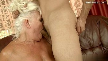 filled interracial cuckold pussys Omgstraight boy cums and eats his cumshots