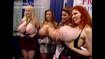 women fuck breast big tranni Forced and son anal
