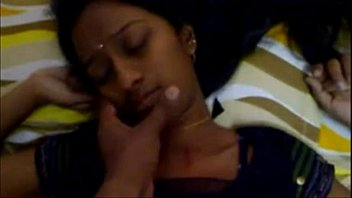 indian brother sister and xxxvideos Indian bangla actress srabonti xvideo