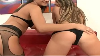 enough can lesbians get t Busty milf fucked like a whore dosluts com
