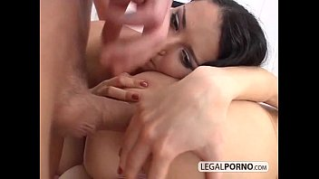 tonge fuck deep asshole Hump bus rebecca linares