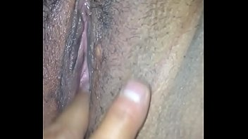 latina bbw swallow Adorable playgirl tames a dick with her booty hole
