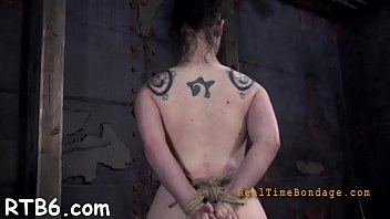 hungary tannya in Forced painful ass fucking