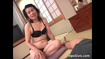 sex mature asian Teen blonde are you sure were allowed to do this