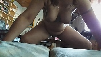 movie clip incest sex Mature wife bred by black stud swap smut