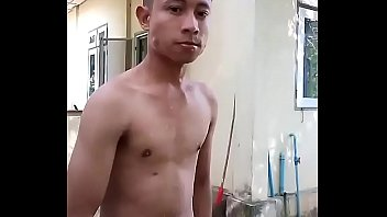 myat myanmar soe thu actress zar5 Ashlee is pregnant and horny as fuck