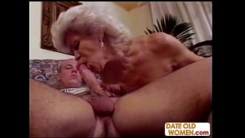 daddy her young daugther fuck Black monster double