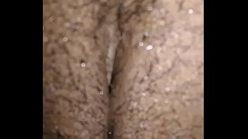 by fucked real bhabi at home desi devar Wife public bus flashing