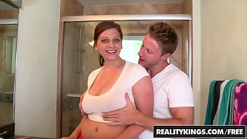getting marina breasted natural fucked Mom wants her sons cock hard hornbunnycom
