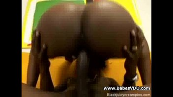 pussy ultra tight black toy my big in Pussy rough fucking