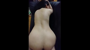 xdesimobi sex hindiaudio pakistani with Boss forced her secretary for sex